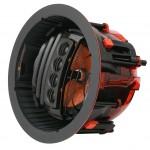 Встраиваемая акустическая система SpeakerCraft AIM7 Two Series 2 1шт.