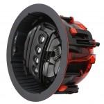 Встраиваемая акустическая система SpeakerCraft AIM7 Three Series 2 1шт.