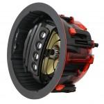 Встраиваемая акустическая система SpeakerCraft AIM7 Five Series 2 1шт.