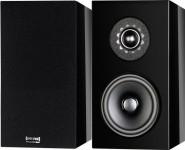Акустические системы полочные Audio Physic Classic Compact 2