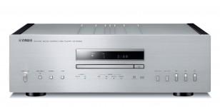 CD-проигрыватель с USB ЦАП Yamaha CD-S3000