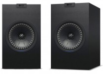 Акустические системы полочные KEF Q150