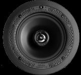 Встраиваемая акустическая система Definitive Technology DI 6.5 R