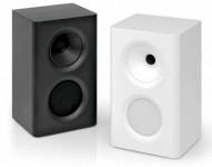 Акустические системы полочные Procella Audio P5 1шт.
