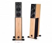 Акустические системы напольные Audio Physic Avantera III