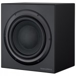 Сабвуфер Bowers & Wilkins CT SW10
