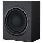 Сабвуфер Bowers & Wilkins CT SW12