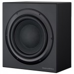 Сабвуфер Bowers & Wilkins CT SW15