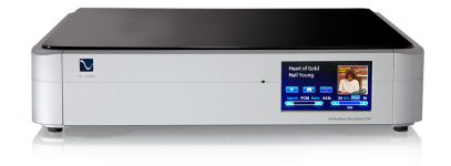 Сетевой аудио плеер PS Audio DirectStream DAC with Bridge II