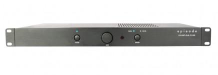Усилитель для пассивного сабвуфера Episode EA-AMP-SUB-1D-500