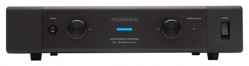Сетевой фильтр Furman Elite-16 PFE i