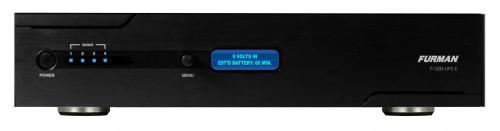 Сетевой фильтр Furman F1500-UPS E