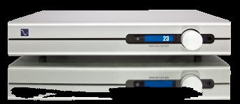 Стереоусилитель предварительный с USB ЦАП PS Audio Stellar Gain Cell DAC