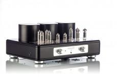 Ламповый интегрированный стерео усилитель Trafomatic Audio Evolution Premise