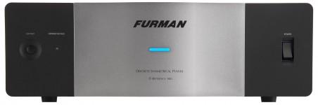Сетевой фильтр Furman IT-Reference 16E i