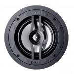 Встраиваемая акустическая система Canton InCeiling 869