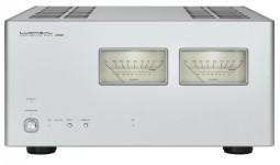 Стереоусилитель мощности Luxman M-900u