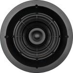 Встраиваемая акустическая система SpeakerCraft AIM8 One 1шт.