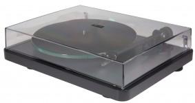 Проигрыватель виниловых дисков NAD C558
