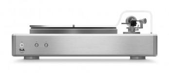 Проигрыватель виниловых дисков T+A G 2000 R-CMC