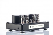 Стерео усилитель мощности Trafomatic Audio Evolution Elegance power