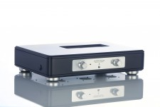 Стереоусилитель предварительный Trafomatic Audio Evolution Line One