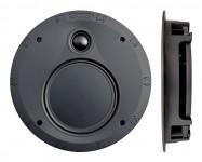 Встраиваемая акустическая система Sonance VP52R UTL