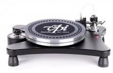Проигрыватель виниловых дисков VPI Prime Scout
