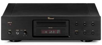 CD-проигрыватель Vincent CD-S1.2