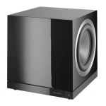 Сабвуфер Bowers & Wilkins DB3D