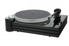 Проигрыватель виниловых дисков Music Hall mmf — 9.3