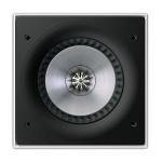 Встраиваемая акустическая система KEF Ci200RS THX 1шт.