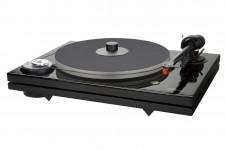 Проигрыватель виниловых дисков Music Hall mmf — 7.3