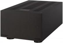 Моно усилитель мощности Audiolab 8300MB