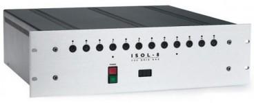 Сетевой фильтр Isol-8 TheGrid