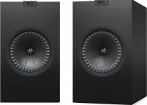 Акустические системы полочные KEF Q350