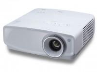 4K проектор для домашнего кинотеатра JVC LX-UH1