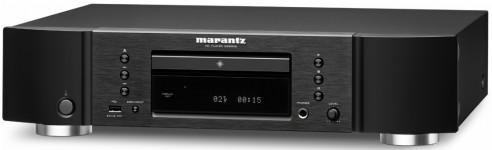 CD-проигрыватель Marantz CD6006