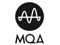 Как MQA может улучшить звук оригинальных мастер-записей?