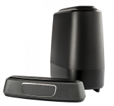 Акустическая система Polk Audio MagniFi mini