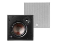 Встраиваемая акустическая система DALI PHANTOM H-80