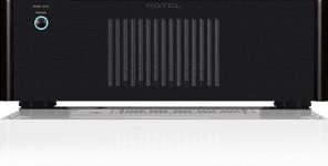 12-канальный усилитель мощности Rotel RMB-1512