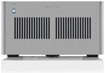 Многоканальный усилитель мощности Rotel RMB-1585