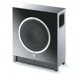 Сабвуфер Focal Sub Air